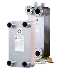 Пластинчатый теплообменник КС 100 Ижевск HeatGuardex PROTECTOR 603 F - Защита систем отопления Владивосток